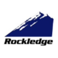 Rockledge Chile- Miningtek
