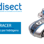 Carrito h-racer